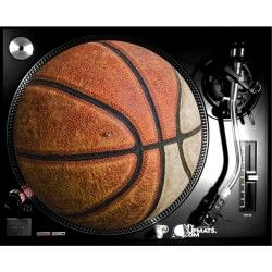 Basketball Slipmat